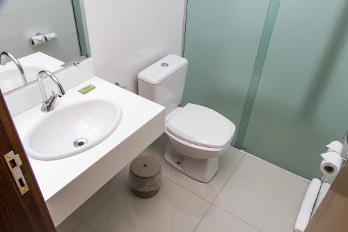 JP Palace Hotel Photo