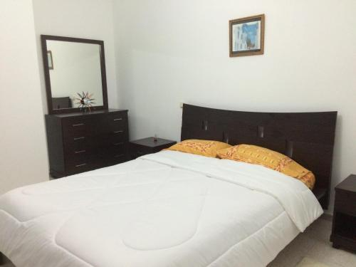 Hotel Luxury Apartment Monastir