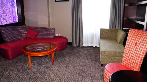 Best Western PLUS Dallas Hotel & Conference Center photo 7
