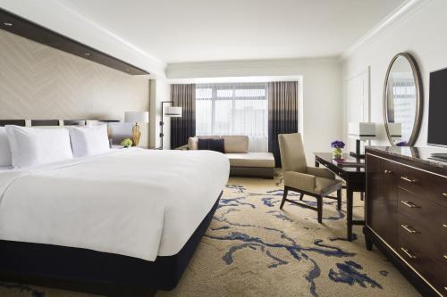 The Ritz-Carlton, Denver, Denver, USA, picture 18