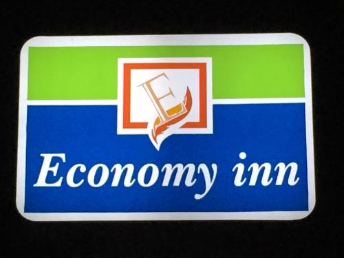 Economy Inn Livingston Photo