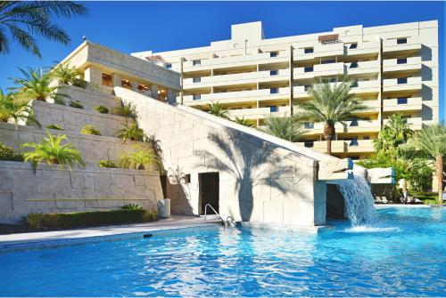Cancun Resort Las Vegas By Diamond Resorts Photo