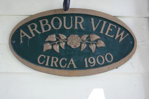 Arbour View Photo