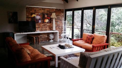 Hornbill House Self Catering Accommodation Photo