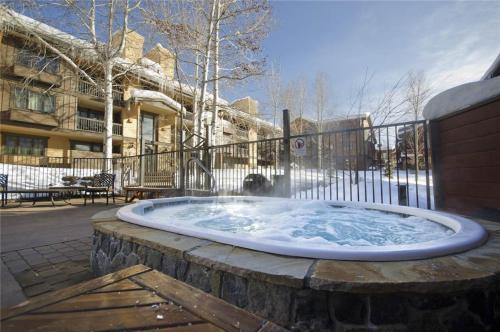 Phoenix at Steamboat - Steamboat Springs, CO 80487