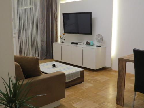 Apartment Graz Flosslend, Грац