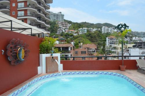 Condominio Andales on The Bay Photo
