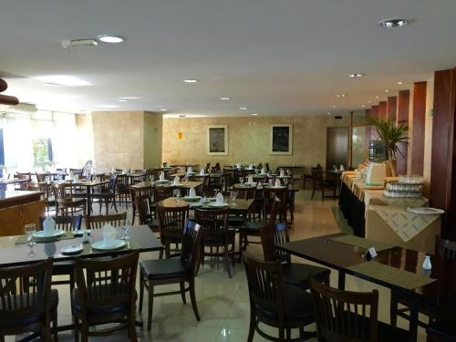 Aracoara Hotel Photo