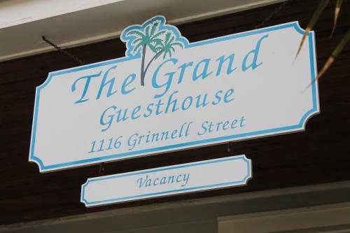 The Grand Guesthouse Photo