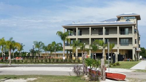 Key West Resort on Lake Dora Photo