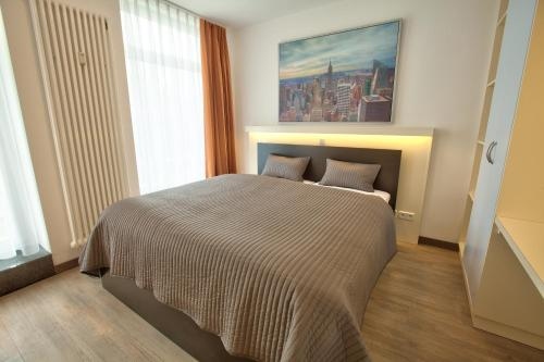 6rooms - berlin - booking - hébergement
