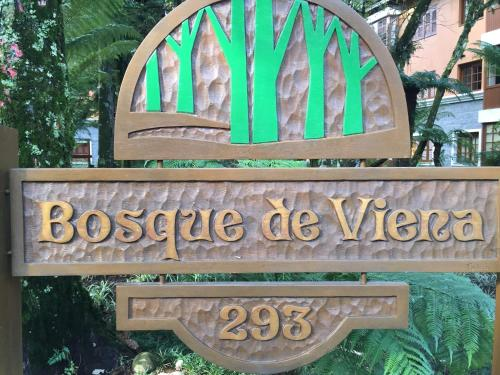 Bosques de Viena - Gramado Photo