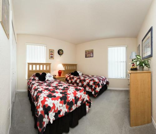 Sandy Point Holiday Home Photo
