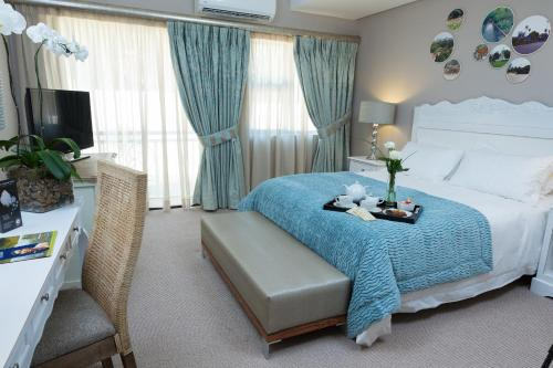 The African Penguin Guesthouse Photo