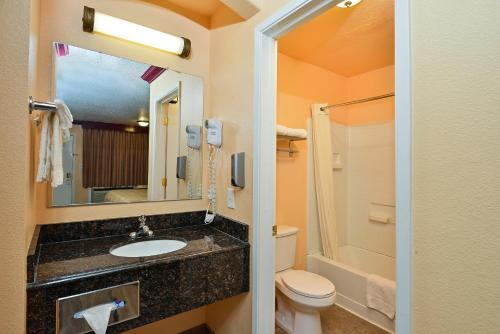 Americas Best Value Inn-Marysville - Marysville, CA 95901