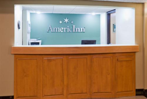 AmericInn of Little Falls Photo