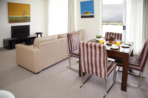 Best Western Plus Cairns Central Apartments photo 6