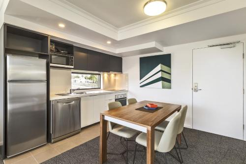 Quest Kelvin Grove Apartment Hotel photo 6