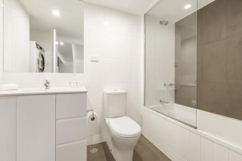 Quest Kelvin Grove Apartment Hotel photo 8