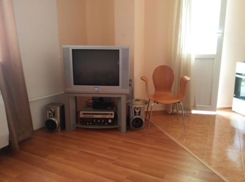 APARTMENT APKHAZETI 21