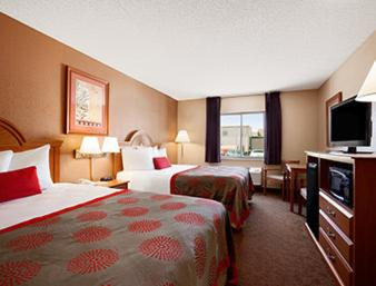 Ramada Sioux City Photo