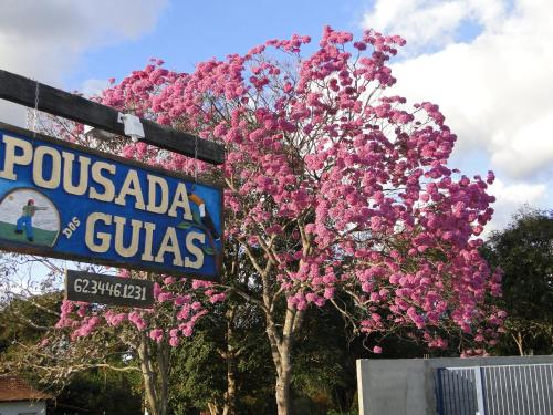 Pousada dos Guias Photo