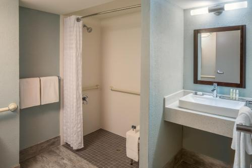 DoubleTree by Hilton Austin Northwest - Arboretum photo 12