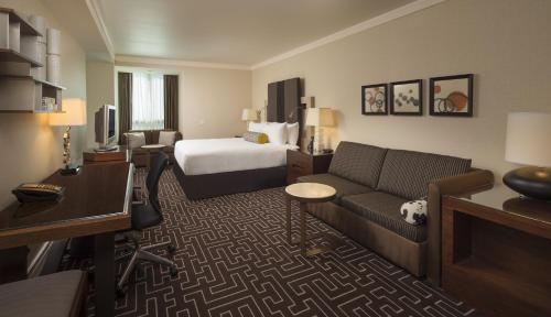 Hotel Palomar, Dallas, USA, picture 22