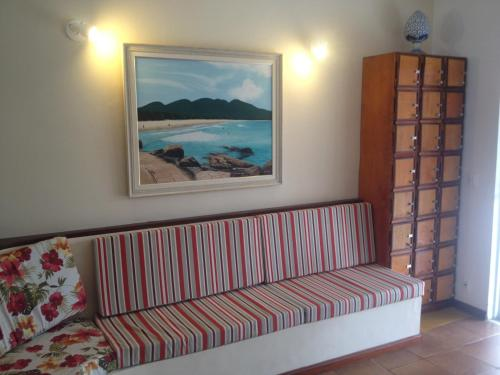 Marlin Hostel Ilha Grande Photo