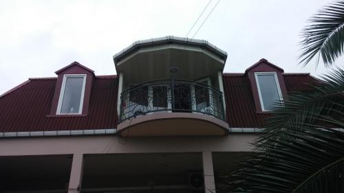 Dato Guest House - фото 0