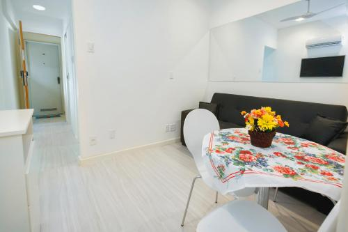 Lapa Modern Apartment Photo