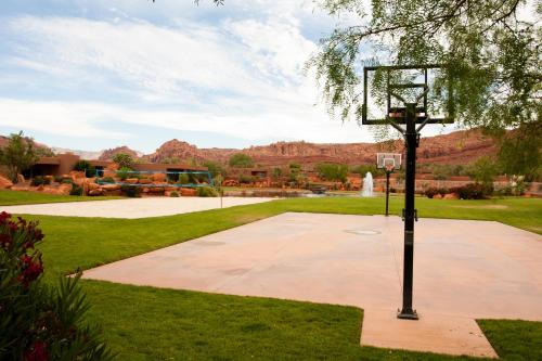 The Inn at Entrada Photo