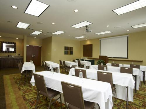 Homewood Suites by Hilton Birmingham-SW-Riverchase-Galleria Photo