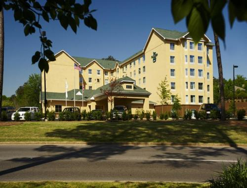 Picture of Homewood Suites by Hilton Birmingham-SW-Riverchase-Galleria