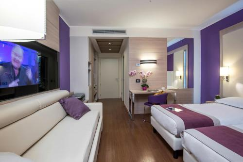 Picture of AS Hotel Limbiate Fiera
