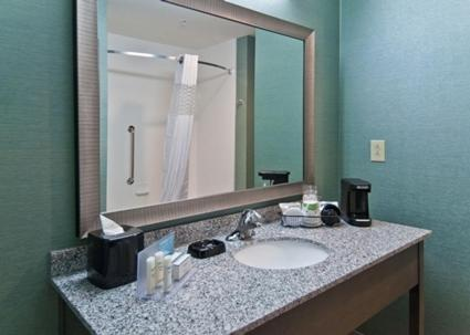 Hampton Inn & Suites Pensacola/I-10 Pine Forest Road Photo