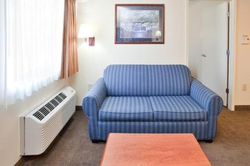 Candlewood Suites Newport News-Yorktown Photo