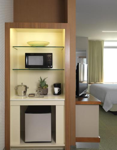 SpringHill Suites by Marriott Wilmington Mayfaire Photo