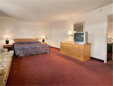 Yakima Valley Inn - Yakima, WA 98901