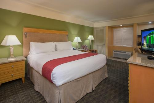 Holiday Inn North Phoenix photo 10