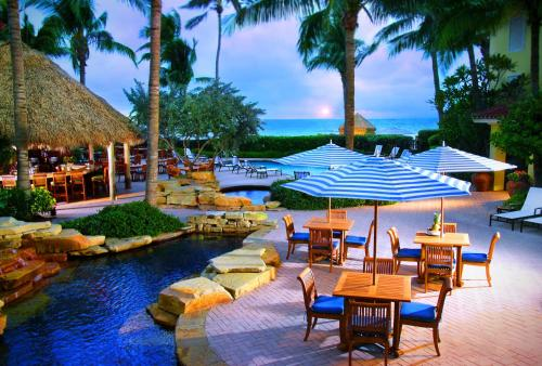 La Playa Beach & Golf Resort, a Noble House Resort Photo