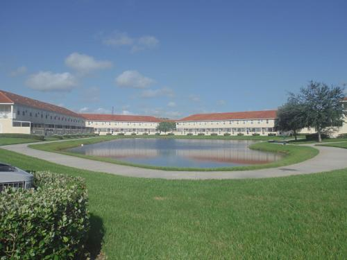 Fiesta Key Resort By The Parks Photo