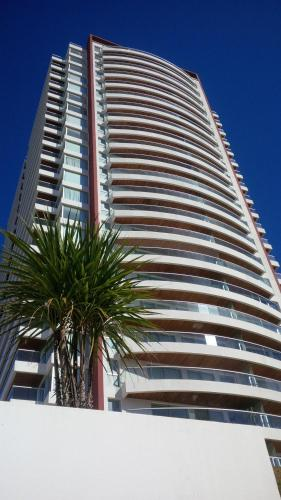 Foto de Icon Brava Tower Punta del Este