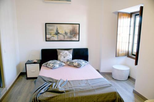 holidays algarve vacations Tavira Taah Billa Guest House