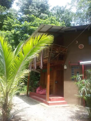 Casa Yumka Photo