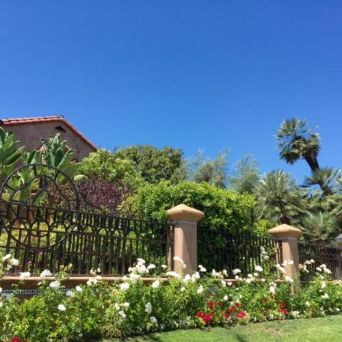 Beverly Hills Grand Estate with Pool and Guesthouse