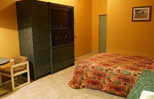 Hialeah Motel - Adults Only Photo