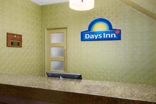 Days Inn Toronto East Beaches photo 15