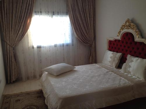 Panamera Guest House Photo