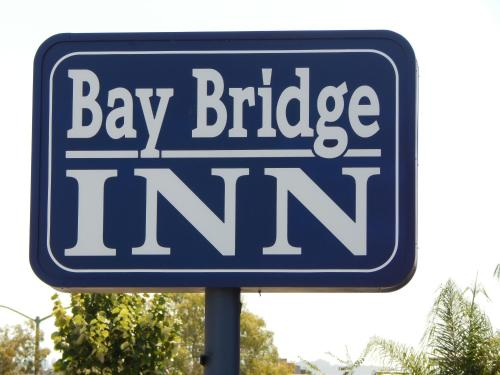 Bay Bridge Inn Oakland Photo